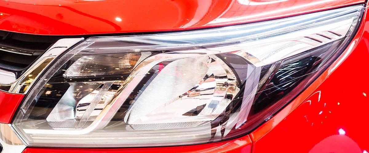 L'impact des nouveaux moteurs électriques dans le secteur automobile