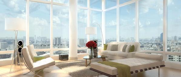 Pourquoi choisir la fenêtre en PVC ?