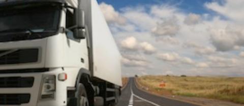 Transport : découvrez le kit de puissance pour vos camions et poids lourds