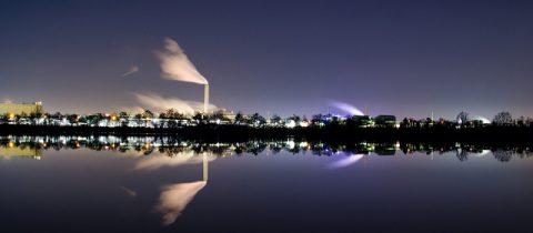 Industrie et eau : des conséquences économiques et environnementales