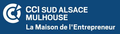Logo maison entrepreneur