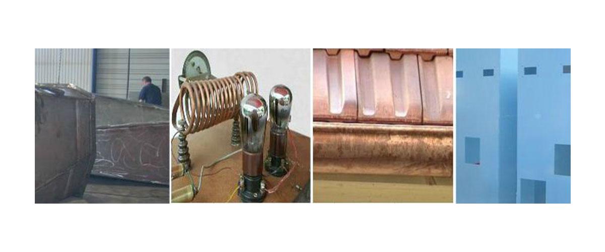 La métallurgie : fabrication des métaux et des alliages