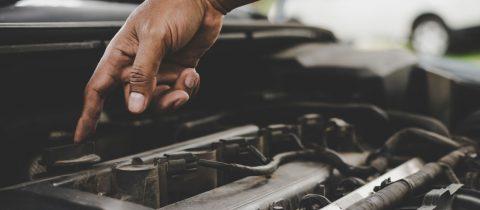 Qu'est-ce qu'un préparateur esthétique automobile ?