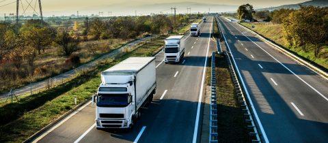 Écologie : vers une nouvelle gamme de camions électriques ?