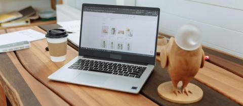 Quelques idées de communication digitale pour votre entreprise